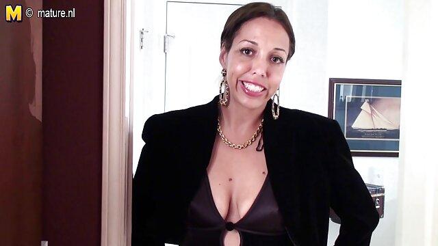 Jessica Alba - Bonne chance Chuck film pornographique xxl