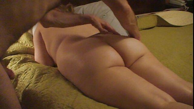 Tricher MILF BITCH partage film sex xxl gratuit son sperme