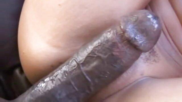 Fille film porno xxl complet promiscuité