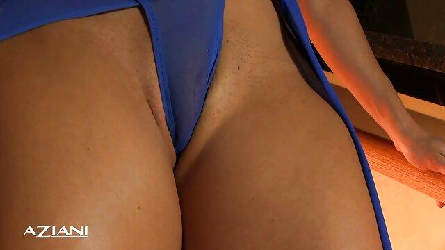 BBW vidéo de sexe aléatoire # xxl video gratuite 2