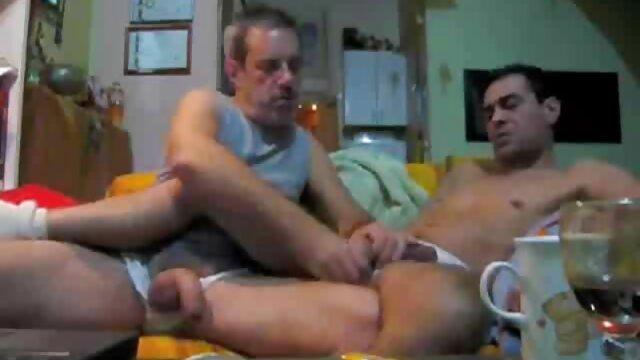 Powershots xxl porno femme et femme 1 Scène 4