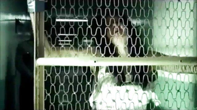Un professeur japonais xxxl porno video gratuit se masturbe en classe par snahbrandy