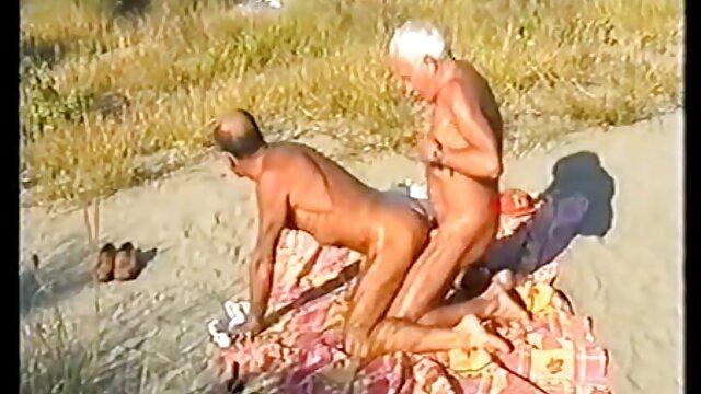 Jerkoff par femme mûre film xxl pornos