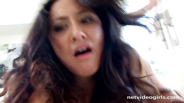 Pandore filme porno xxl gratis online