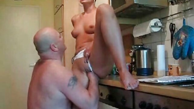 Manie lesbienne film porno xxl français # 35
