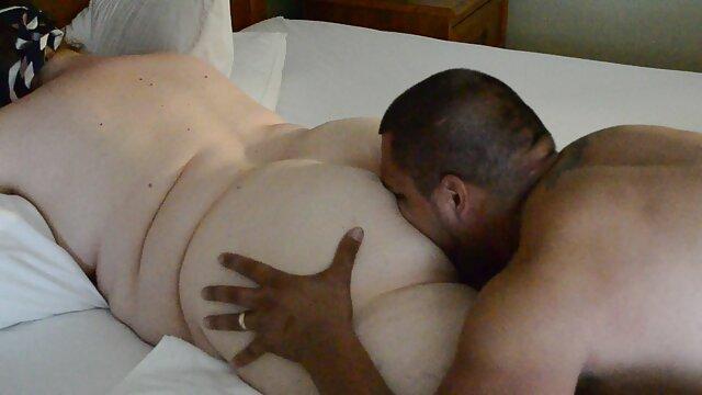Adolescents sex xxxl gratis de Russie
