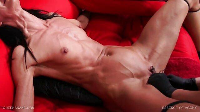 jeux de fille porno dingue xxl