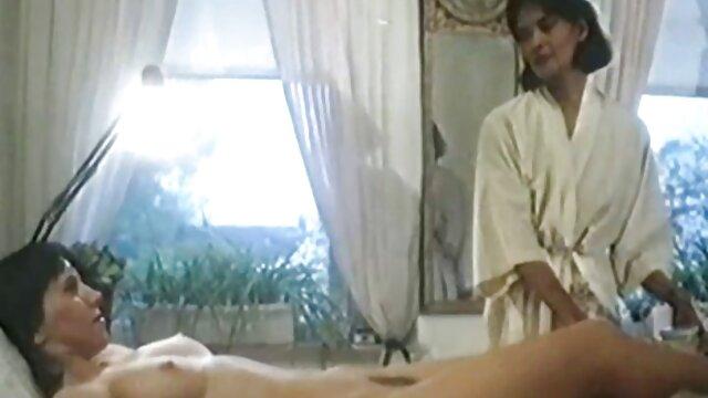 Zuzanna baise film xxl mature un soldat