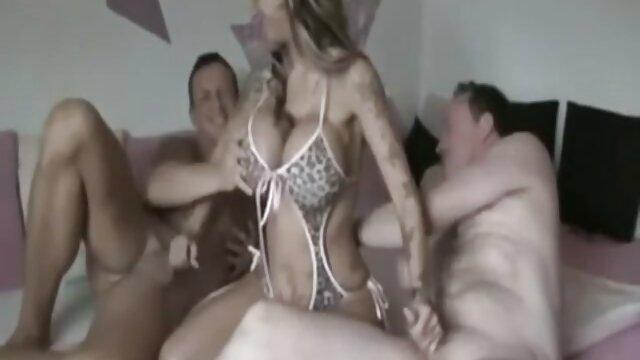 polvo madura 17 xxl porno femme et femme