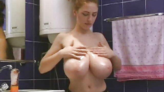 Mme b joue à xxl porno gratuit français nouveau