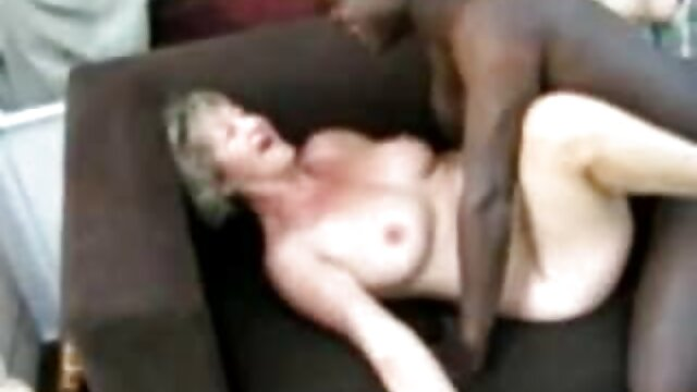 Vidéo vidéo pornographique xxl interraciale chaude