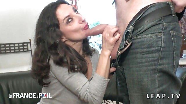 Tight horny asiatique xxl vidéo porno français suce et baise dur comme un fou!