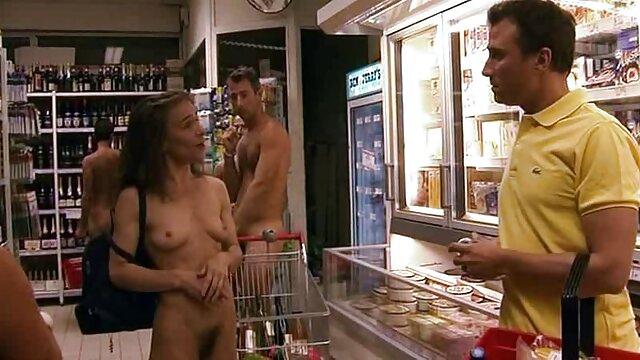 Grand film pornographie xxl noir