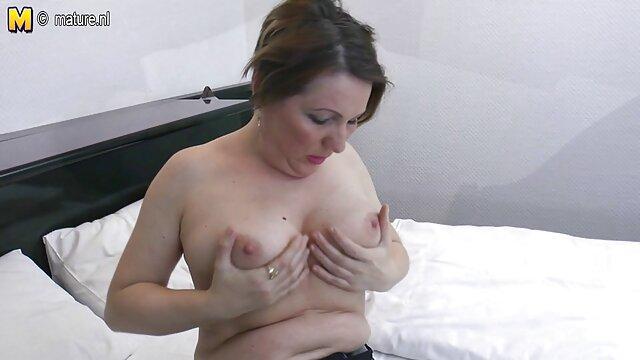 Alexia sexy film porno xxl vidéo