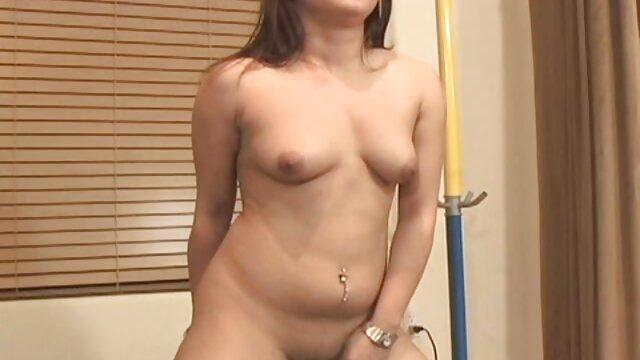 bébé sexy film porno français xxl
