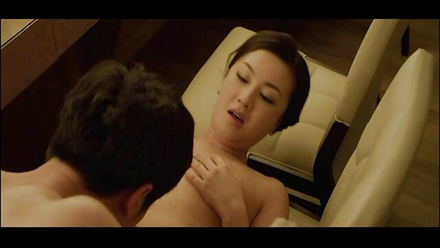 audition xxl porno noir porno