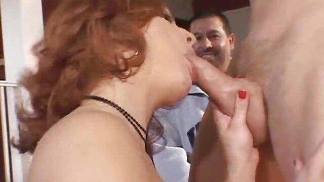 Bon service d'étage film porno xxl en francais d'hôtel