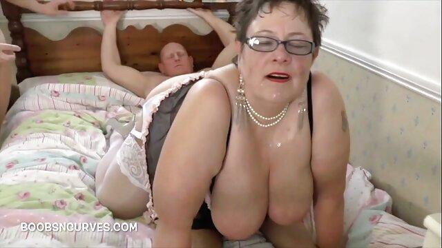 susi allemand xxl porno jeune 2