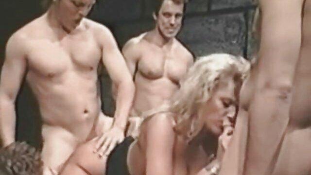 Krjemelik film xxl pornos et Sala