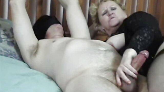 adolescent sur webcam masturbation film porno xxl en français