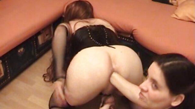 Trio amateur hardcore avec éjaculation faciale film porno xxl vidéo