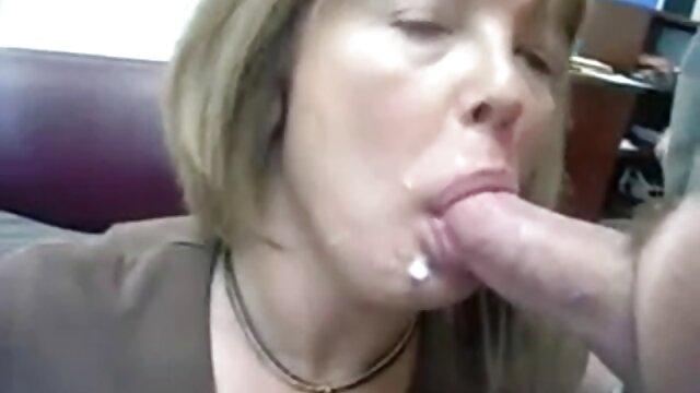 DEUX Lezbos se vidéos pornographiques xxl réunissent