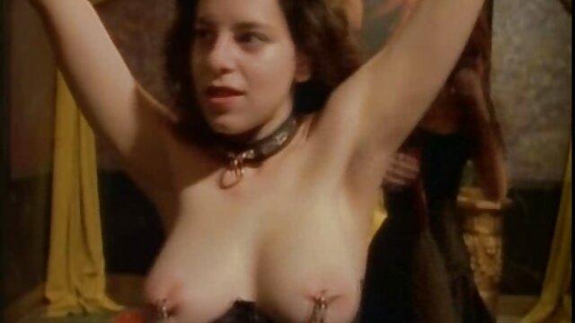 Nampa lesbienne (ramassage) xxl porno femme 6