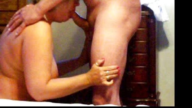 Pastèque Monica Santiago film xxl pour adulte