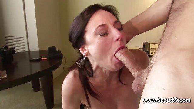 La baiser film porno gratuit xxl en public ... par Karcher