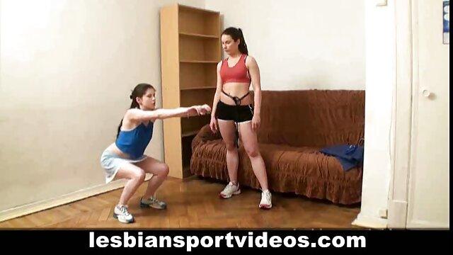 Compilation Belle film porno vidéo xxl lesbienne asslicker