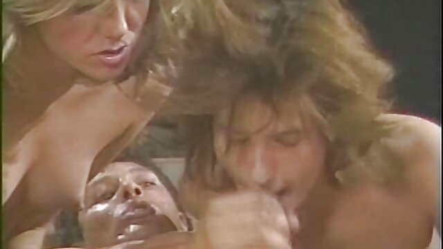 Bbw rousse xxl film pornographique mature