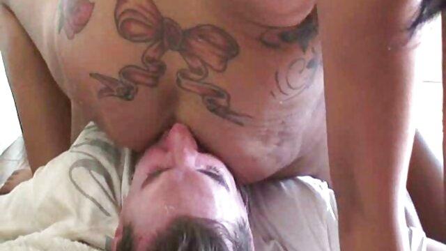 18yo Fat Big sex xxxl gratis Tit Canadian Webcam Fun