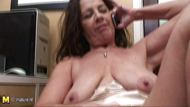 Allemand maison xxxl porno video gratuit pipe