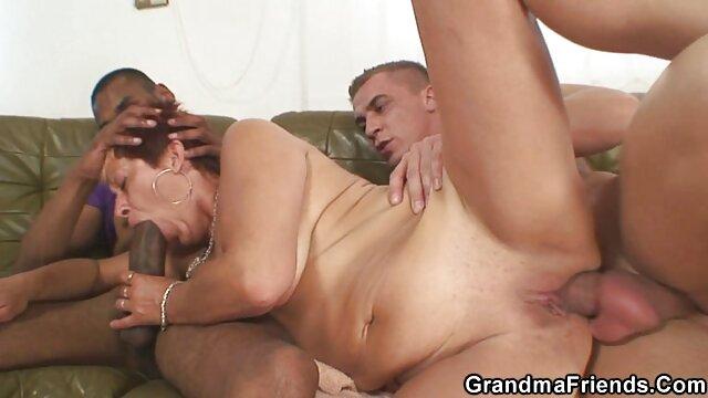 Bas Sexy Cam tukif porno xxl Strip AMÉLIORÉ SP33