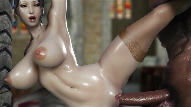Voyeur, les adolescents xxl porno gratuit se masturbent, 3 (MrNo)
