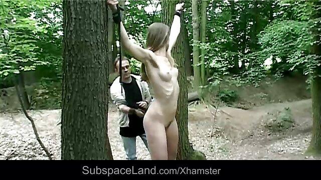 Ce que les filles vont filme online xxl gratis faire 33