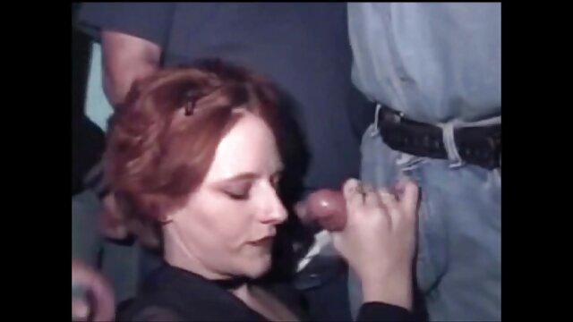 Stirling film porno gratuit xxl Gallacher - Médecins