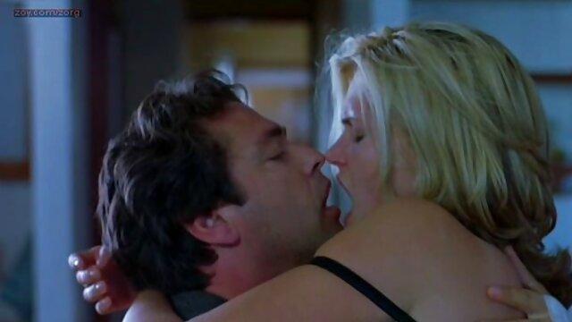 Doux et petite - Veronica film porno xxl vidéo Jett (RoS)