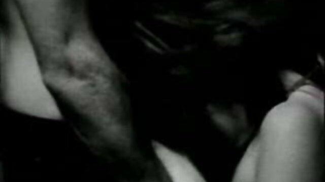 Joachim Kessef film xxl pornographie et Hanah