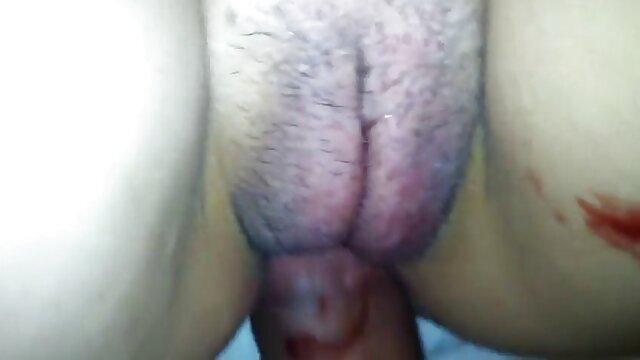 Ava Lauren - porno manga xxl Milf aux gros seins