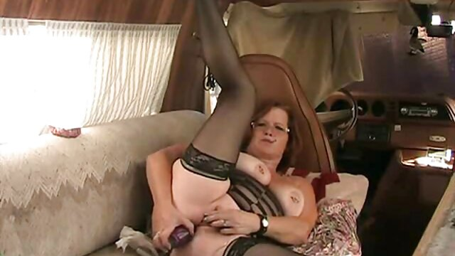 Sextape super porno xxl streaming amateur dans la baignoire