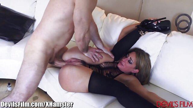 Feu ouvert et une porno xxl tu kif fille chaude