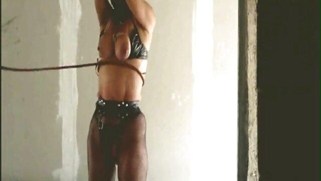 HORNY vidéo pornographique xxl LESBIENNE SE FAIT JOUER PAR SA SOEUR ... usb