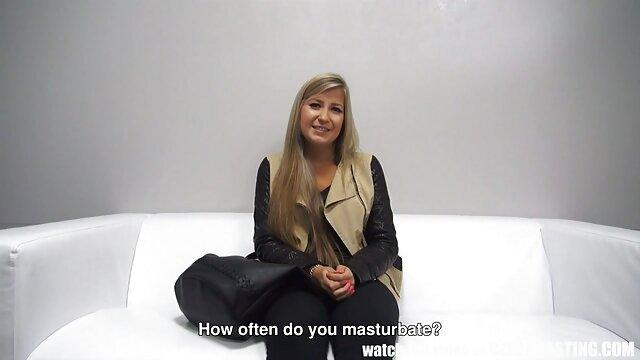 Fille chaude espagnole film porno xxl vidéo