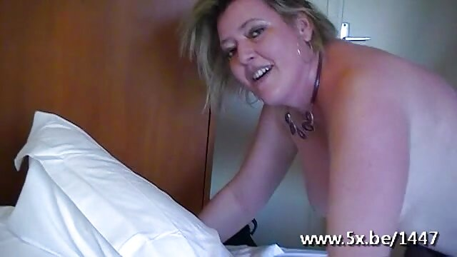Blondeness II xxl film porno gratuit