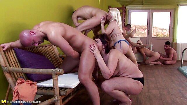 snimaj snimaj film porno xxl porno
