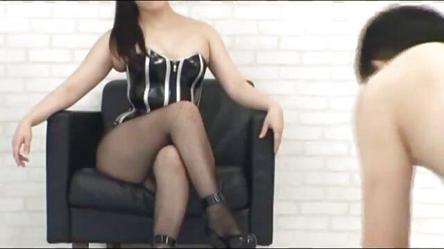vidéo solo de femme pour xxl porno femme et femme mon mari # 2