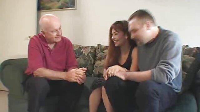 Gloria Guida - La film xxl gratuit francais Ragazzina
