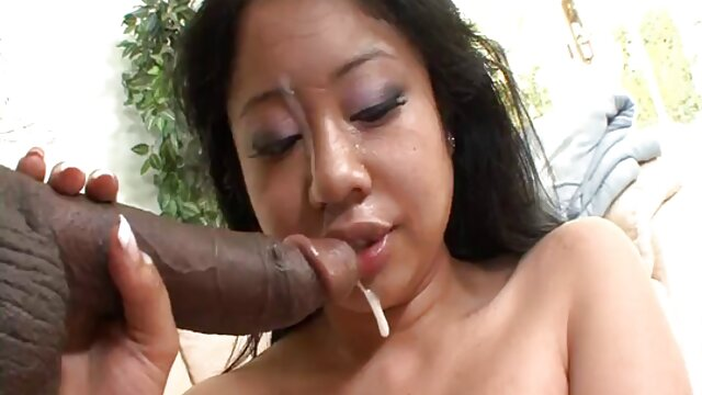 bbc xxxl video porno gratuit bj