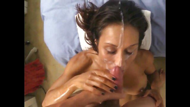 jeune fille poilue 17 xxl video pornographique